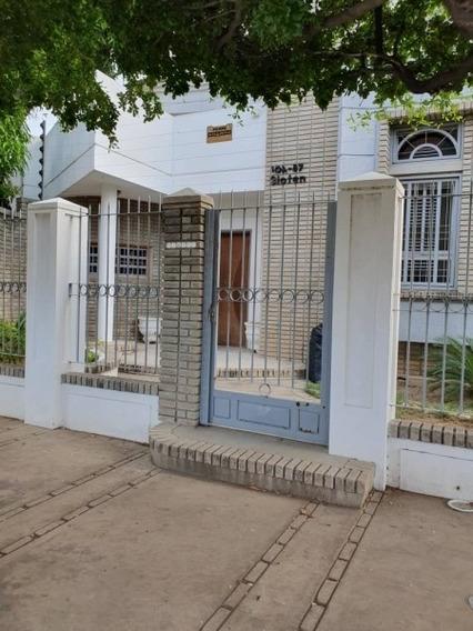 Casa Para Uso Comercial En Venta Maracaibo
