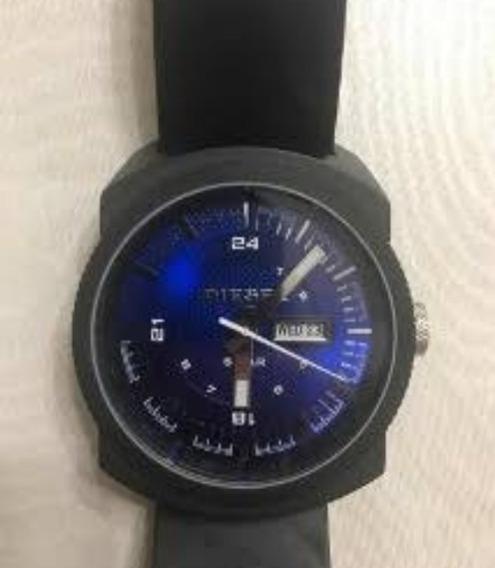 Relógio Diesel Dz 1407
