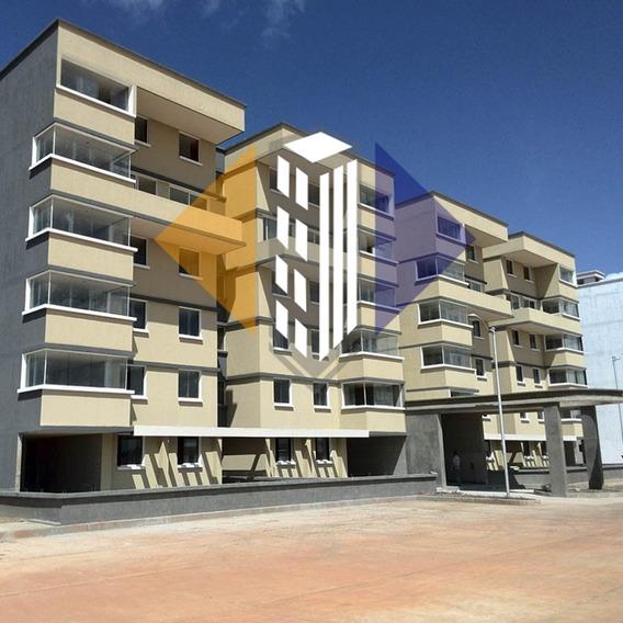 Arias Bienes Raices, C.a.,vende Penthouse Duplex
