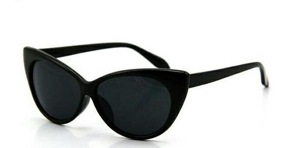 Lentes, Gafas Obscuras De Sol.