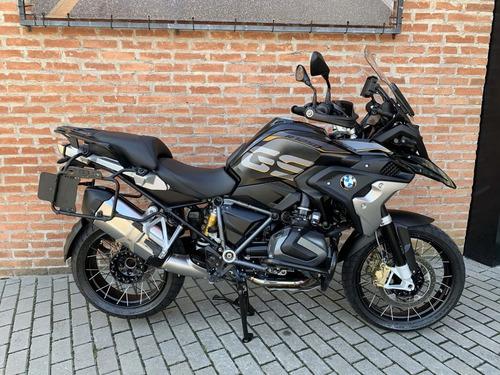 Bmw R 1250 Gs Exclusive Premium 2020