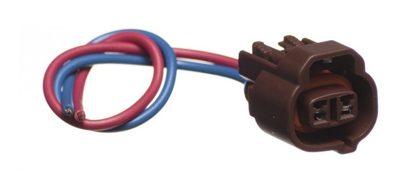 Conector Valvula Temperatura Matiz Sprint Swift Luv 2500