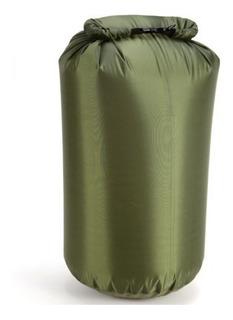 40l Impermeable Dry Sack Bag Bolsa Canotaje Kayak Rafting