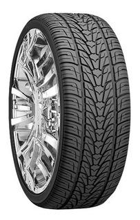 Neumático 255/60 R17 Nexen Roadian Hp 106v + Envio Gratis
