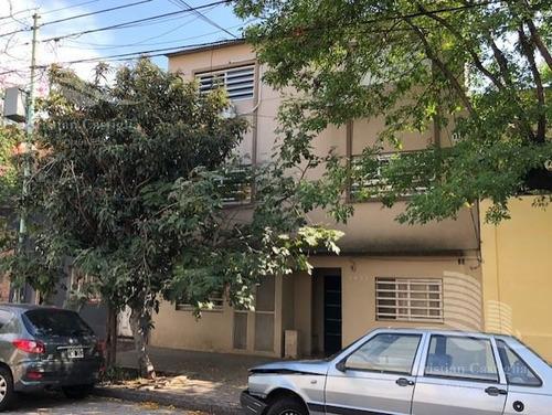 Ph - Venta - 3 Ambientes - Villa Pueyrredon