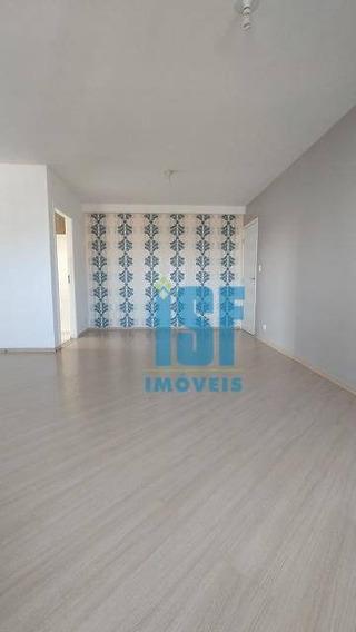 Apartamento Com 2 Dormitórios Para Alugar, 74 M² - Jaguaribe - Osasco/sp - Ap24870. - Ap24870