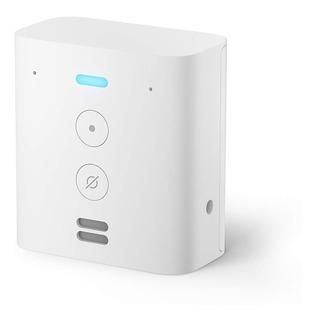 Amazon Echo Flex - Alexa Superior A Dot 3ra Gen - Nuevo