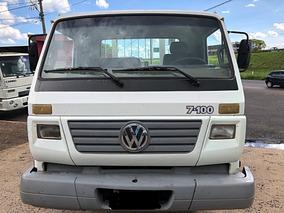 Volkswagen Vw 7100