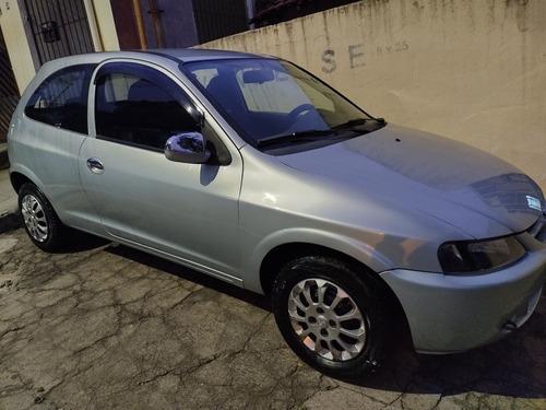 Chevrolet Celta 2005 1.0 Life 3p