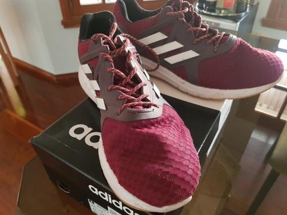 Zapatillas adidas Originales Para Caminar O Correr De Honbre