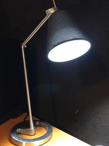 Ikea Architect Work Table Lamp Lampra Escritorio