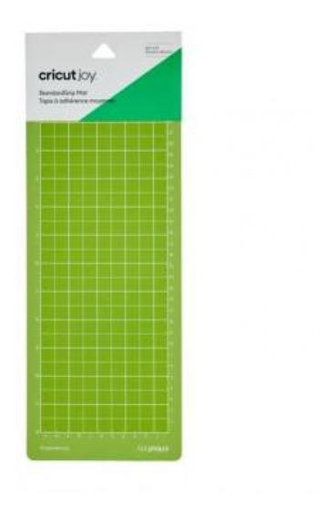Cricut - Base Extendida Standard Para Cricut Joy