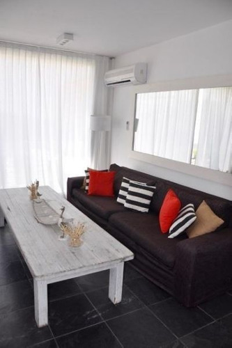2 Dormitorios   Manantiales - Manantiales