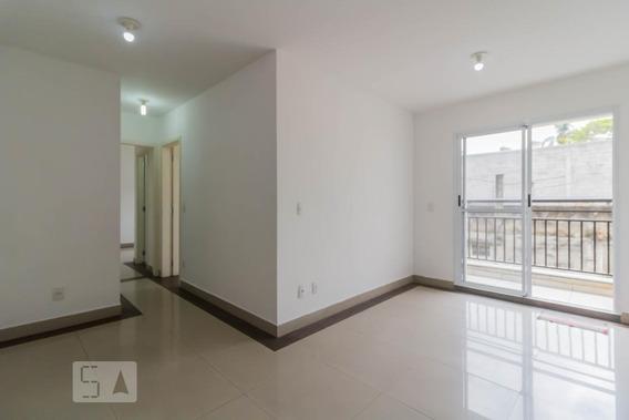 Apartamento Para Aluguel - Picanço, 2 Quartos, 63 - 892995318