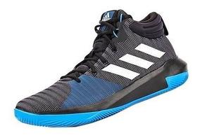 Tenis adidas Pro Elevate Basketball Harden Lebron Jordan