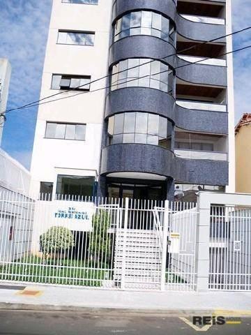 Apartamento Residencial À Venda, Centro, Sorocaba - . - Ap0128