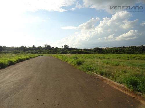 Area Industrial , Vila Industrial, Piracicaba. - Ar0004