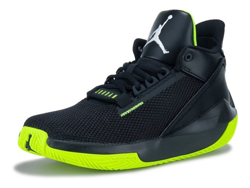 Tenis Nike Jordan 2x3 Hombre - $2,399.00