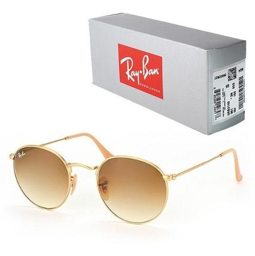 2d4f56f607 51 Y 1113 Originales Gafas De Sol Ray Ban Wayfarer 2140 1002 - Gafas ...