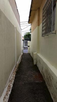Barracão Com 2 Quartos Para Alugar No Esplanada Em Belo Horizonte/mg - 5818