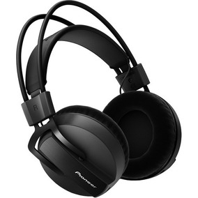 Headphone Pioneer Dj Hrm-7 Pro - Lacarado; P. Entrega