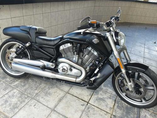 Harley Davison Motor 2p/125cv/1250 Cc