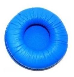 Espuma Fone De Ouvido Jbl T450bt (azul) Original (1un.)