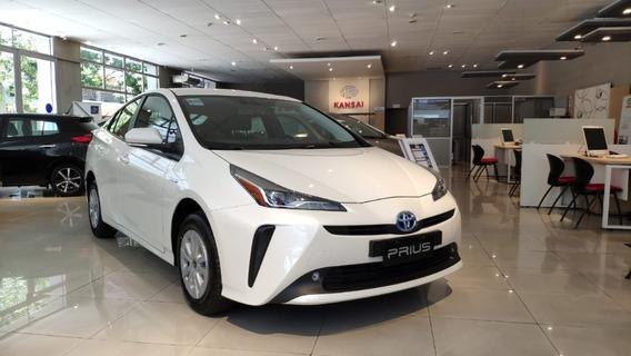 Toyota Prius 1.8 Cvt 2020