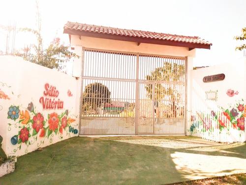 Sítio Locação: Hospedagem De Grupo, Santa Isabel, 31 Km Sp