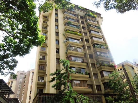 Apartamento En Venta Terrazas Del Avila Mls 20-12441