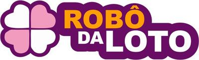 Robo Da Lotofacil Original Com 10% De Desconto - Inteligenci