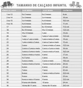 Sandália Masculina Klin 171034000