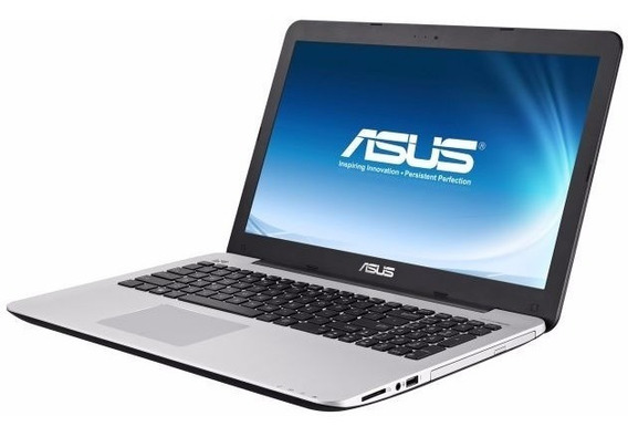 Computador Asus