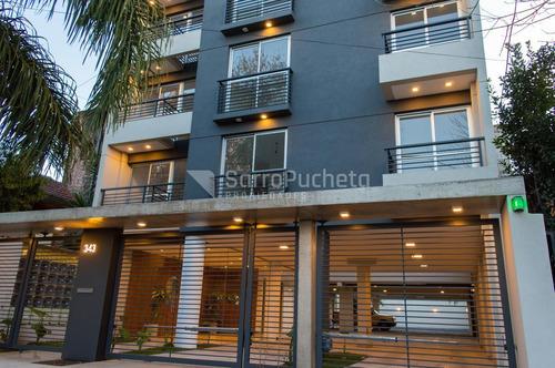 Edificio La Roche 343 Moron