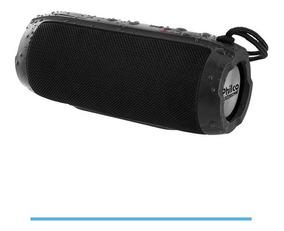 Caixa De Som Bluetooth Portátil Pbs16bt Extreme Philco