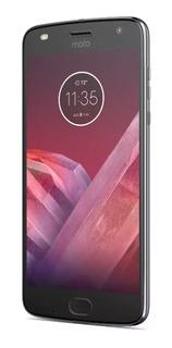 Motorola Moto Z2 Play 64 Gb 12+5 Mpx