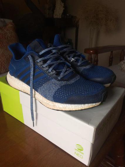 Zapatillas adidas Ultraboost
