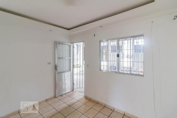 Apartamento Para Aluguel - Vila Augusta, 2 Quartos, 100 - 893022662