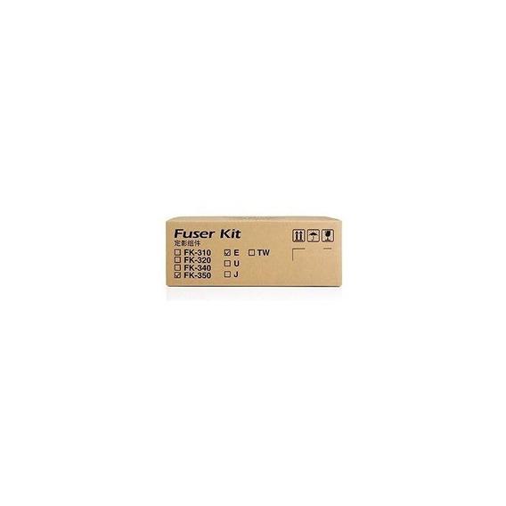 Accesorio Para Impresora Kyocera Fk-350