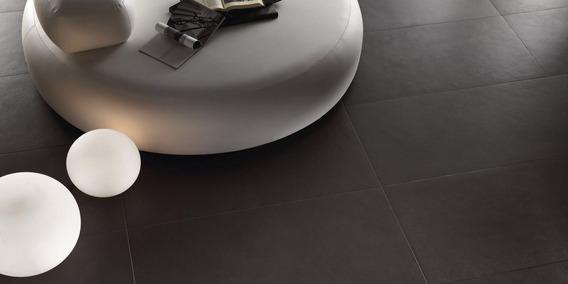 Porcelanato Fiandre, Anthracite Ground Sl 30x60cm Nuevo