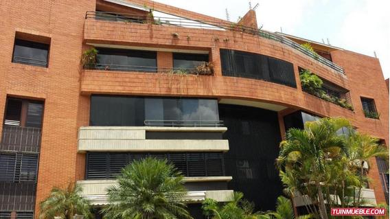 Apartamento Venta Los Samanes Baruta Caracas Rent A House