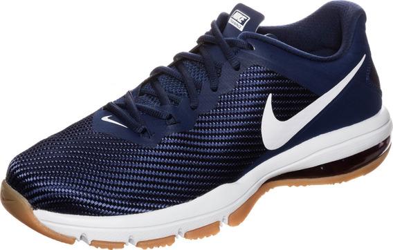 Nuevas Nike Air Max Running Neutral Ride Zapatillas en