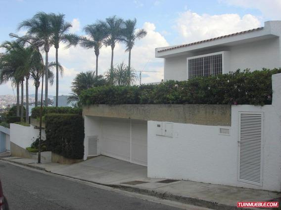 Casas En Venta 18-13284 Rent A House La Boyera