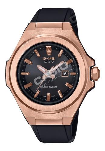 Reloj Casio G-ms Msg-s500g-1