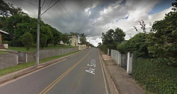 Condominio Recanto Dos Ipes - Oportunidade Caixa Em Atibaia - Sp | Tipo: Casa | Negociação: Venda Direta Online | Situação: Imóvel Ocupado - Cx6338sp