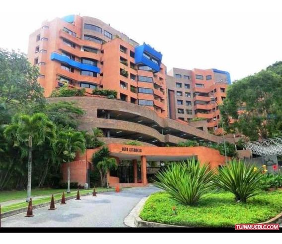 Apartamentos En Venta Mls #19-17514 Yb
