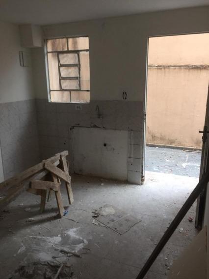 Casa Em Cidade Martins, Guarulhos/sp De 297m² 9 Quartos À Venda Por R$ 449.900,00 - Ca393396