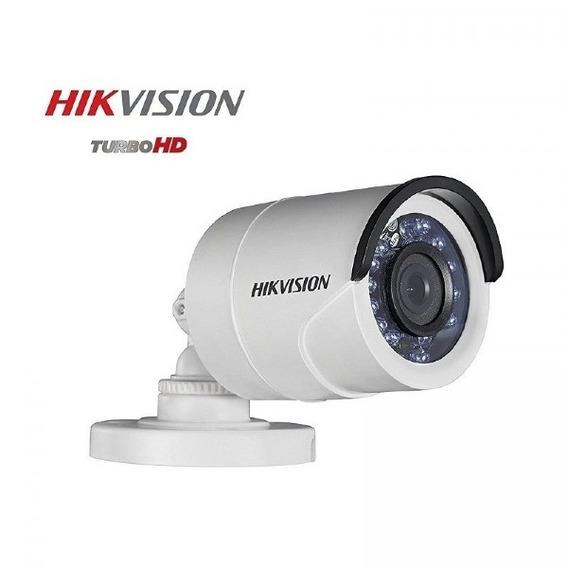 Câmera Bullet Hikvision Ds-2ce15c2p