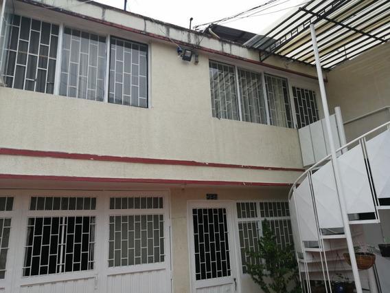 Casas En Venta Piedra Pintada 903-279