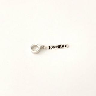Berloque Sommelier - Bp_210